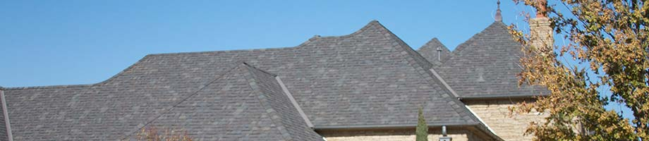 Wolverine Roofing And Siding Home Residential Roofing